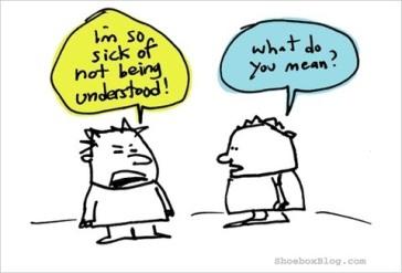 not-understood